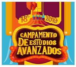 Campamento de Estudios Avanzados 2019